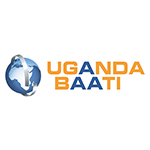 DPRO.design_tech_partners_UGANDA_BAATI