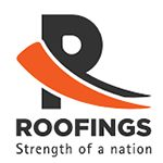 DPRO.design_tech_partners_ROOFINGS_UGANDA