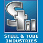 DPRO.design_tech_partners_STEEL_AND_TUBE
