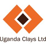 DPRO.design_tech_partners_UGANDA_CLAYS